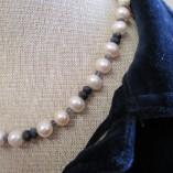 pearlnbirthstone 030
