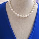 pearlnbirthstone 088