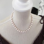 pearlnbirthstone 094
