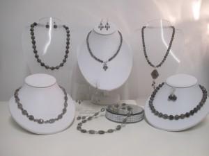 Labradorite Collection