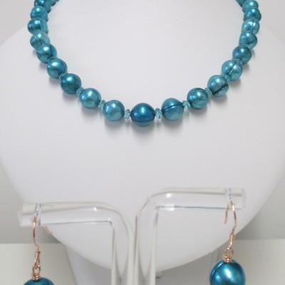 blue 020