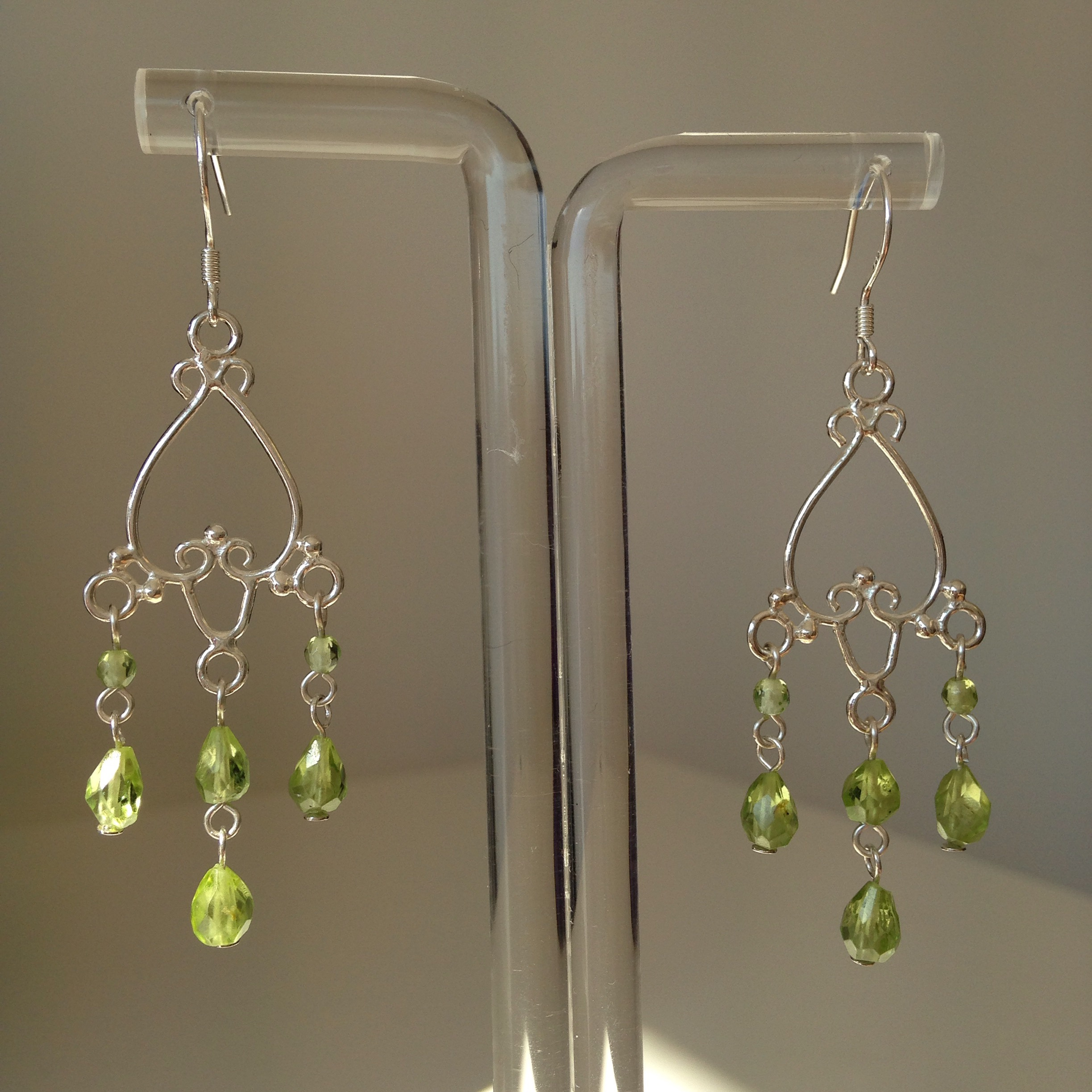 chandelier pin earrings and jewellery baile chandeliers