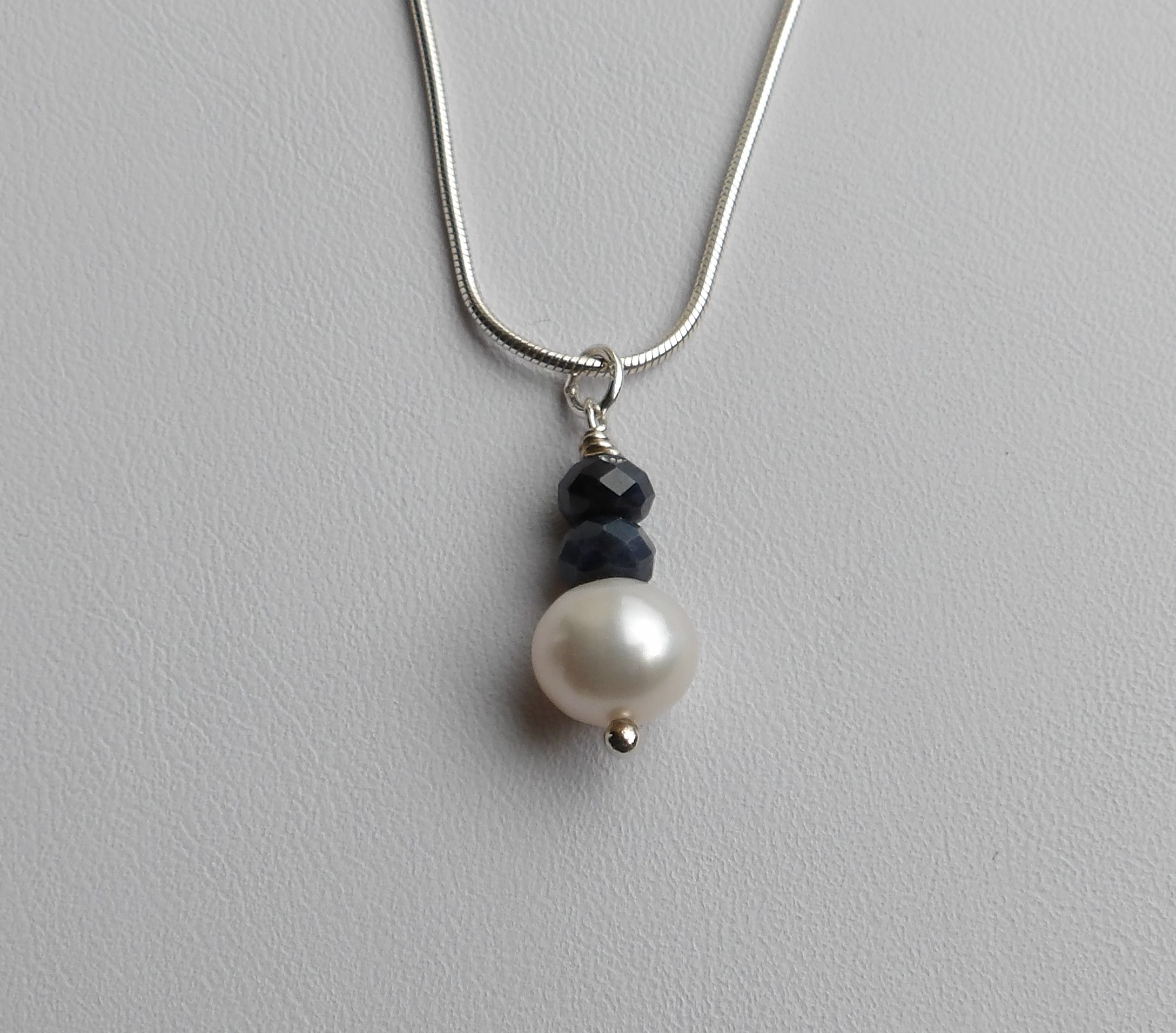 etsy freshwater favorite single necklace minimalist from in pearl jewelry bridesmaid personal pin shop pendant com listing law gift my bridal s mother a